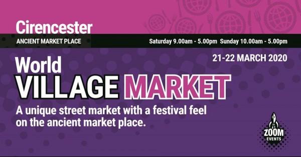 cirencester-world-village-market.jpg