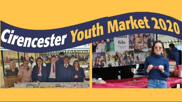 cirencester-youth-market-2020.jpg