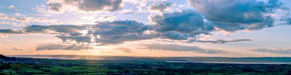 coaley peak rupert russell gloucestershire 2