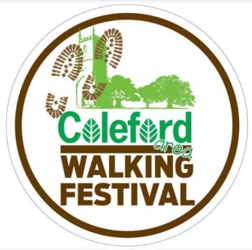 coleford walking fest
