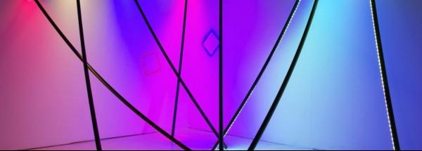 colour-ways-the-wilson.jpg