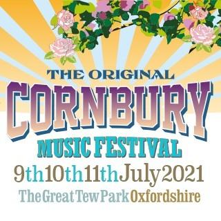 cornbury-2020