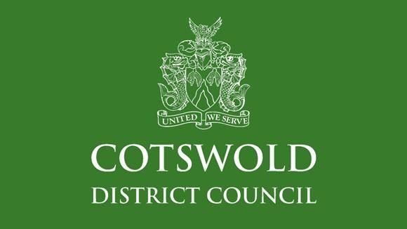 cotswold-district-council-logo