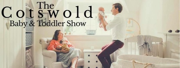 cotswold-toddler-baby-show