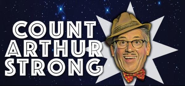 count-arthur-strong.jpg