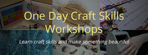 craft Workshop gloucestershire guild craftsmen 2016 81e7d6