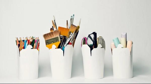 craft-workshop.jpg