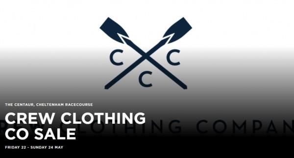 crew-clothing-co-sale.jpg