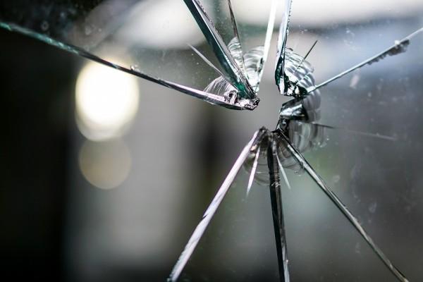 crime in cheltenham glass