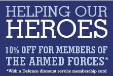 crown carveries helping our heros glos.info