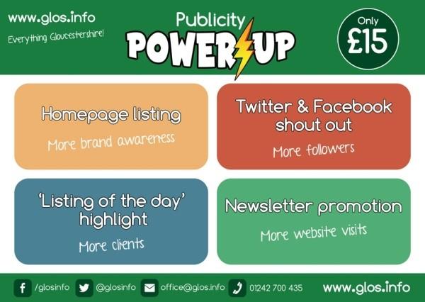 daeb3e_Publicity Power UpUSE600