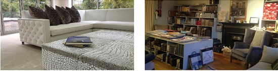 daniel keenan interiors cheltenham upholstery