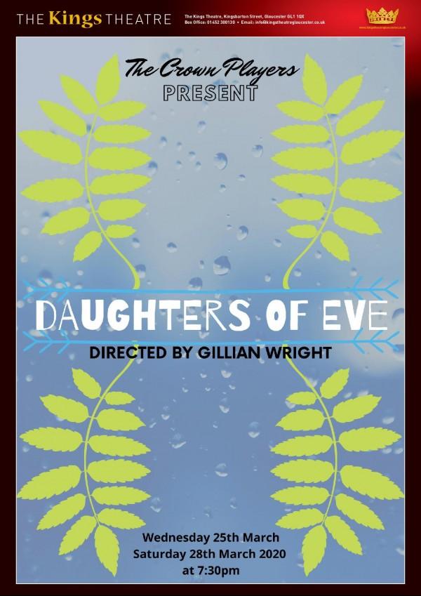 daughters-of-eve-kings-theatre.jpg