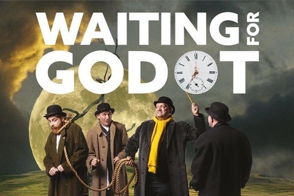 waiting for godot valentines day top ten february