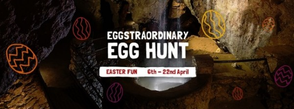 egg hubnt caves