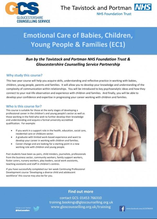 emotional-caare-of-babies-children-young-people-families.jpg