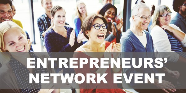 entrepreneurs-network