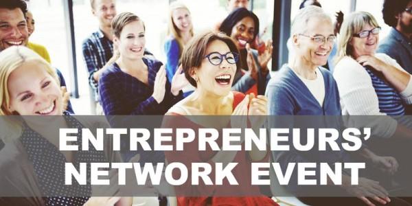 entrepreneurs-network-event.jpg