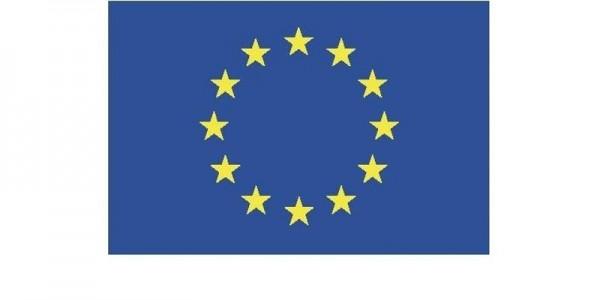 european-agricultural-fund.jpg