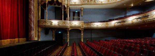 everyman-theatre-tour