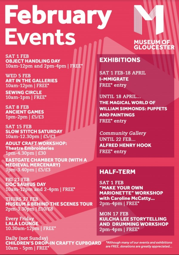 february-events-museum-of-gloucester.jpg