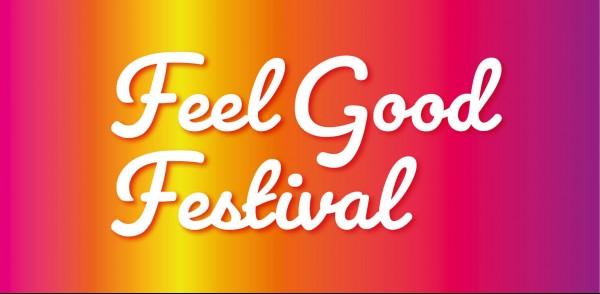 feel good festival