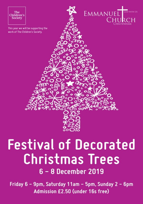 festival-of-decorated-trees.jpg