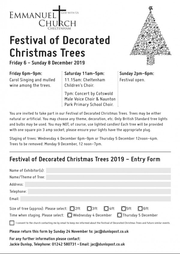 festival-of-decorated-trees-application-form.jpg