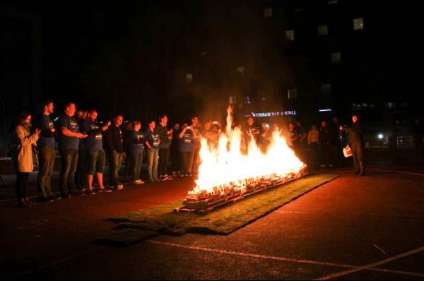 fire-walk-sue-ryder.jpg