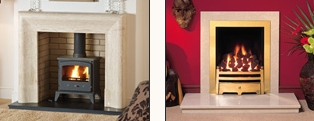 fireplace gallery 2
