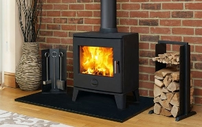 fireplace gallery 3