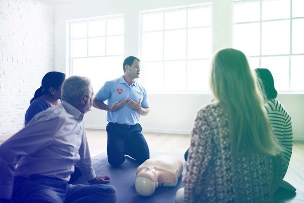 first aid course 01