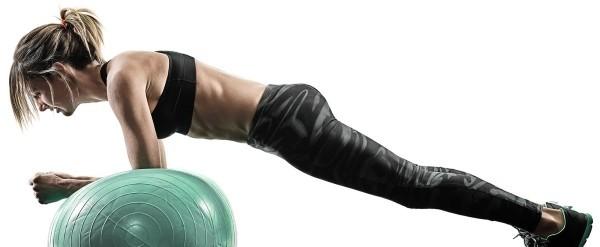 fitness 5c3484