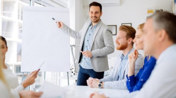 five-steps-to-enterprise.jpg