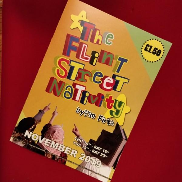 flint-street-nativity-programme.jpg