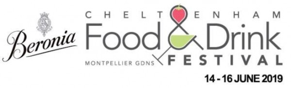 food and drink fest 2019