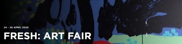 fresh-art-fair-2020.jpg