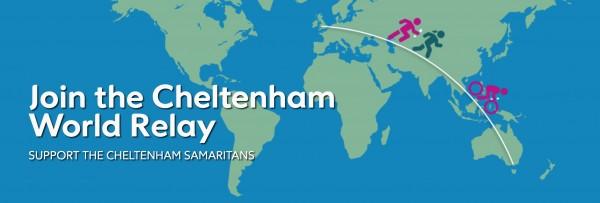 friends-cheltenham-samaritans-six-week-challenge