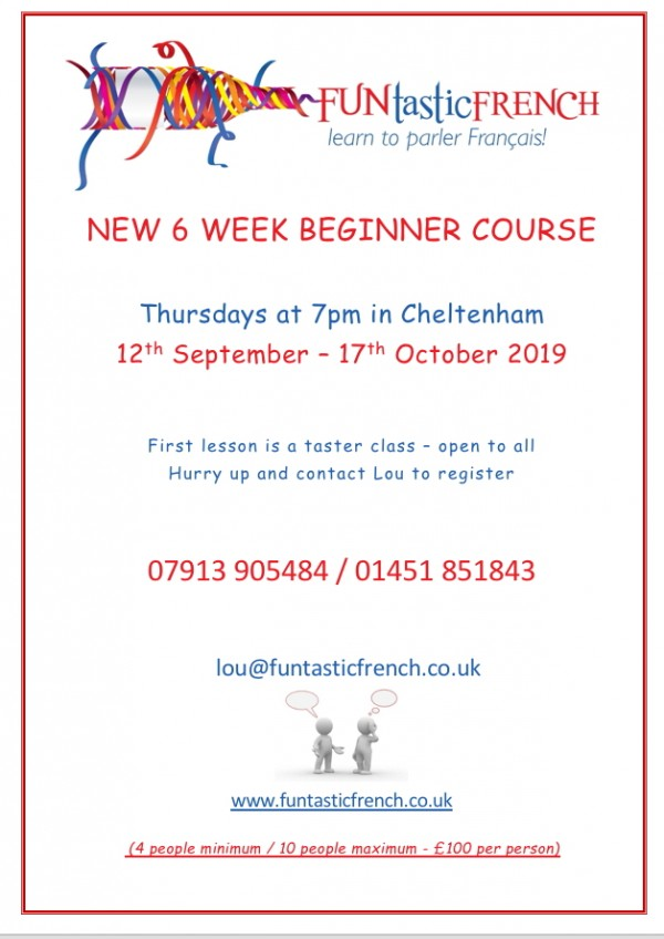 funtastic-french-six-week-course