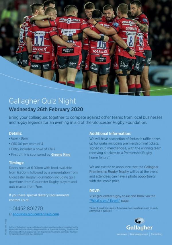 gallagher-quiz-night.jpg