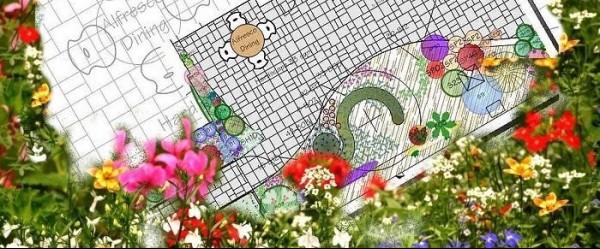 garden-design-course.jpg