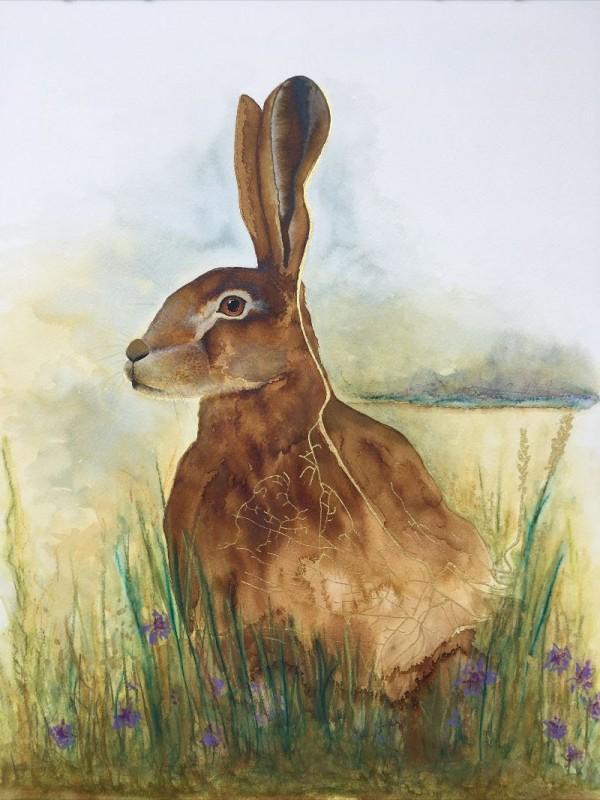 gemma-pitman-hare-painting.jpg