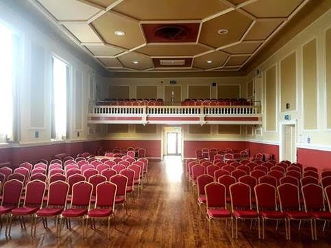 george-watson-memorial-hall.jpg