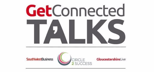 get connected talks2