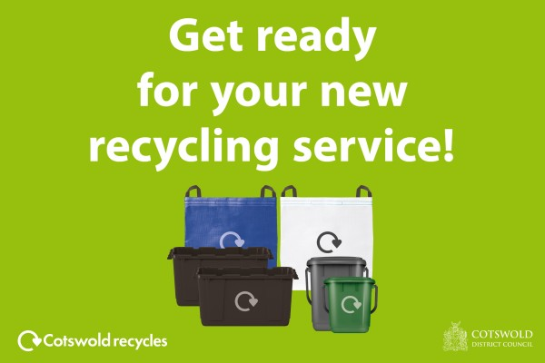 get-ready-for-new-recyling-services.jpg
