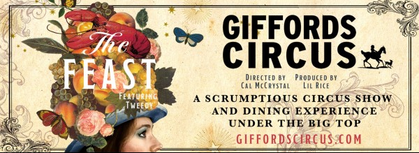 giffords-circus-feast