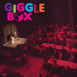 gigglebox-guildhall.jpg