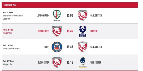 glos-rugby-fixtures-feb