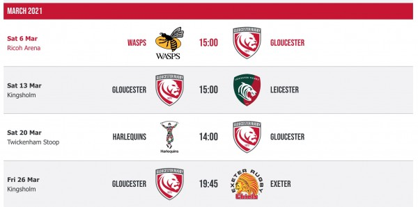 glos-rugby-fixtures-march