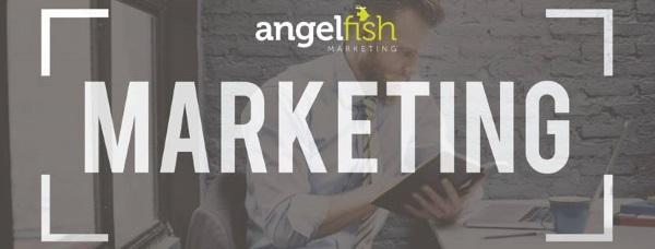 glos.info angelfish marketing